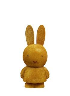 MIFFY'Sunshine' Miffy 40cm figure