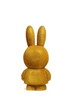 Chinti And Parker'Sunshine' Miffy 40cm figure