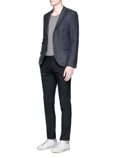 TopmanSkinny fit pants