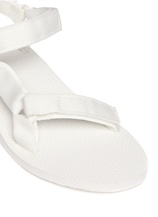 Detail View - Click To Enlarge - Teva - 'Original Universal' sandals