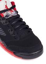 'Air Jordan 5 Retro Low' sneakers