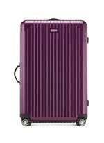 Salsa Air Multiwheel® (Ultra Violet, 91-litre)
