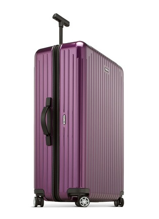 RIMOWA-Salsa Air Multiwheel® (Ultra Violet, 91-litre)