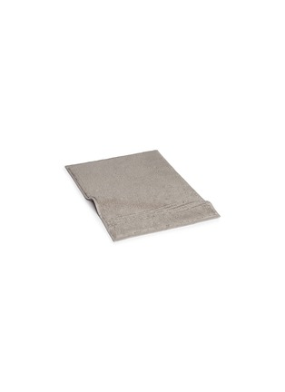 Hamam-Galata washcloth