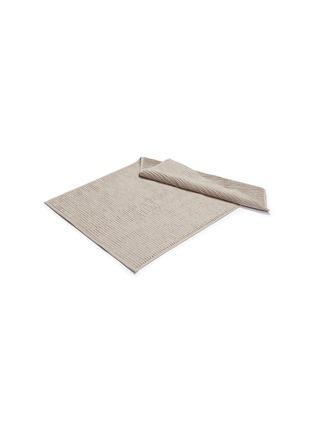 Hamam-Galata bath mat