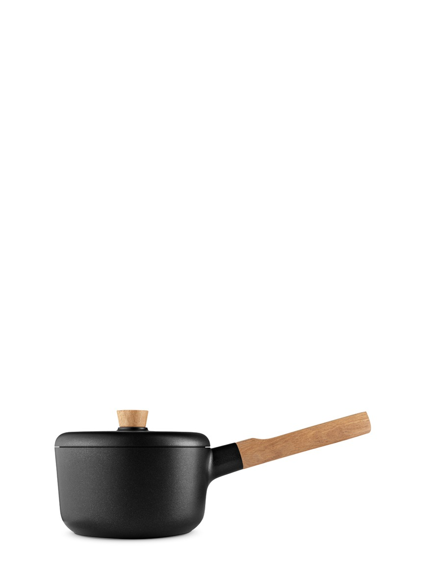Nordic Kitchen saucepan 1.5L by Eva Solo