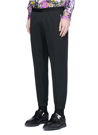 Dsquared2 - Vintage jogging pants