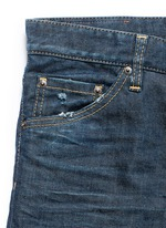 'Cool Guy' slim fit jeans