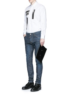 Dsquared2 'Cool Guy' slim fit jeans