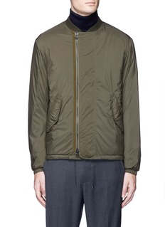 OAMC Windbreakrer bomber jacket