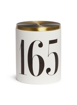 No.165 scented candle 350g