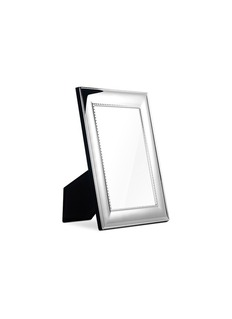 Addison RossBead piping 5R photo frame