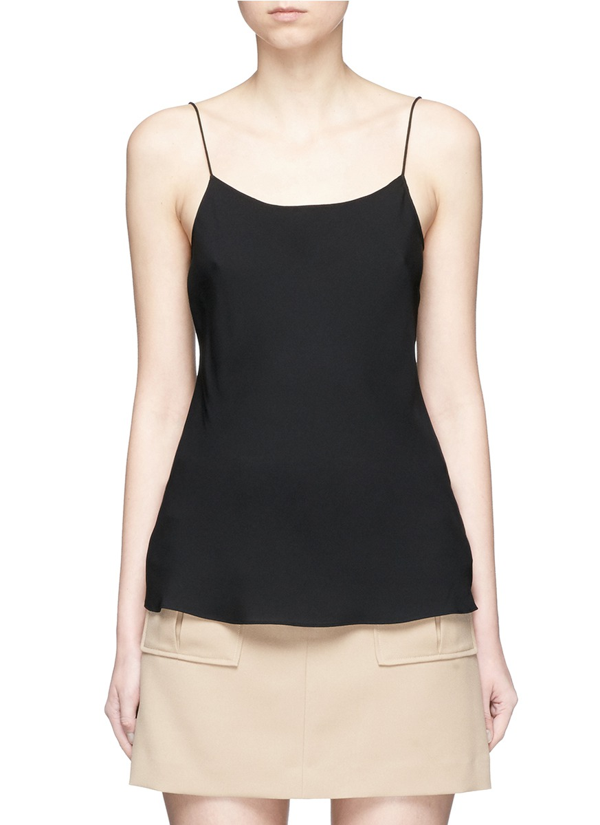Buy Theory women's clothes online
