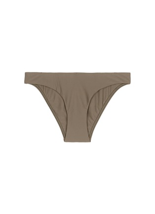 Main View - Click To Enlarge - Matteau Swim - 'The Classic' bikini bottoms