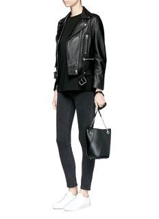 Acne Studios'Skin 5' skinny jeans