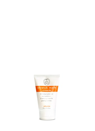 Main View - Click To Enlarge - Erbaviva - Stretch mark cream