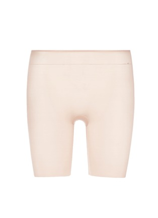 Main View - Click To Enlarge - Spanx By Sara Blakely - Skinny Britches® mid-thigh shorts