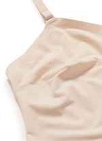 Thinstincts Convertible Slip