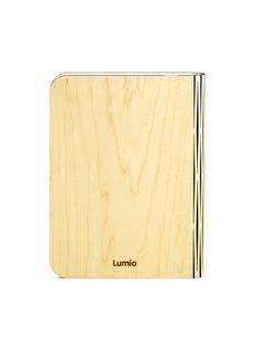 LUMIO便携式书本台灯