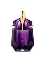 Alien Eau de Parfum 30ml - Refillable