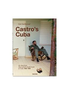 TaschenCastro's Cuba