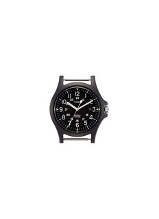 Timex Acadia' 40mm watch