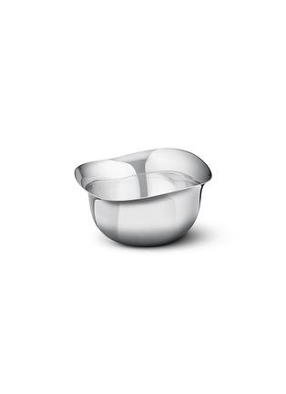 Georg Jensen-Cobra high stainless steel bowl
