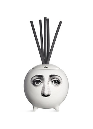 Main View - Click To Enlarge - Fornasetti - L'Ape scent sphere