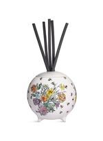 Flora scent sphere