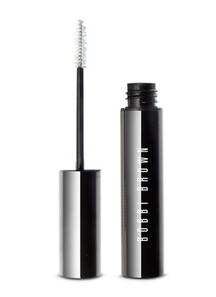 Main View - Click To Enlarge - Bobbi Brown - Intensifying Long-Wear Mascara