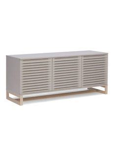 Content by Terence Conran Henley sideboard