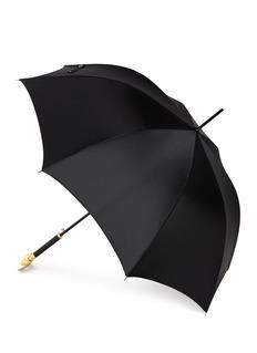X+Q Never Say Goodbye umbrella gift box set