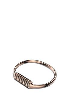 FitbitFlex 2 activity accessory bangle — Small