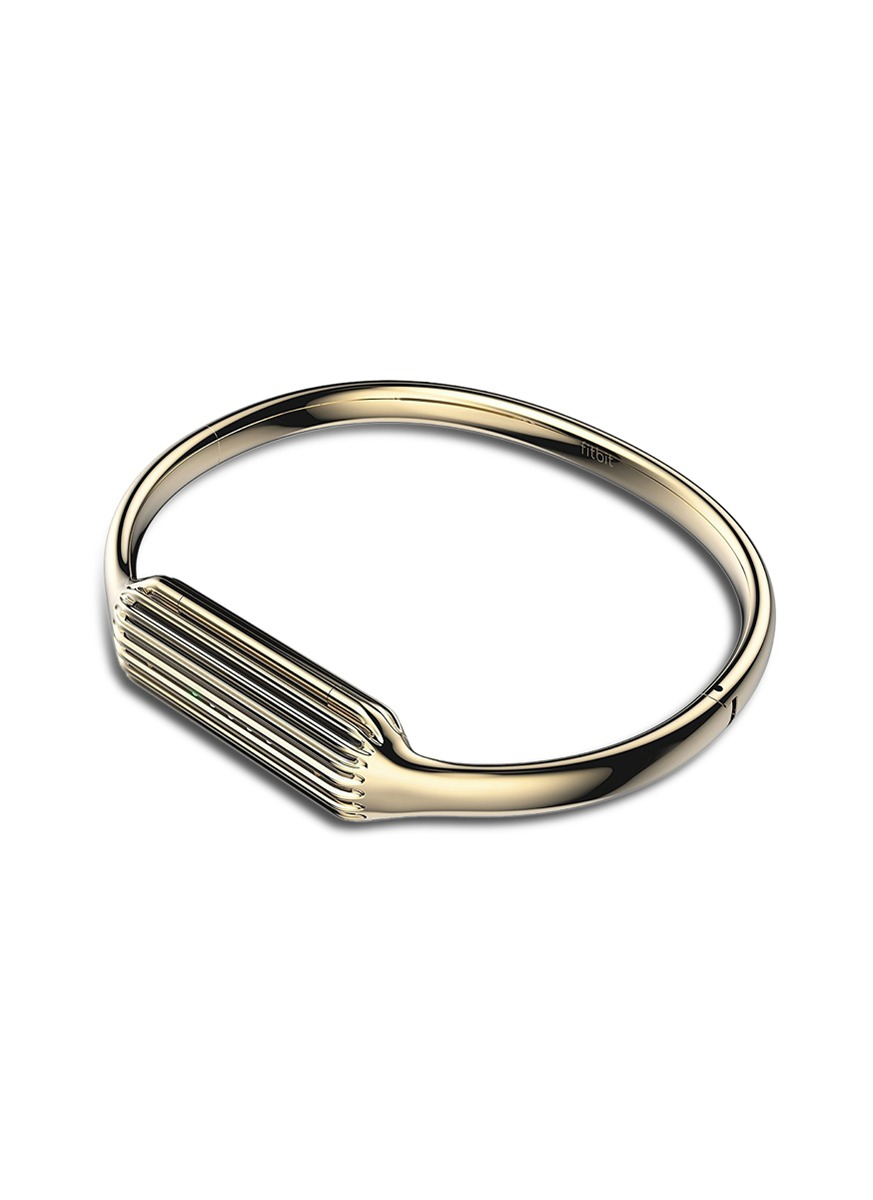 Flex 2 activity accessory bangle – Small by Fitbit