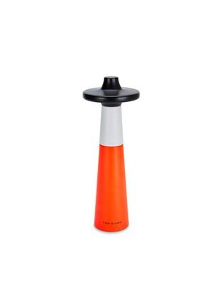Main View - Click To Enlarge - Tom Dixon - Tower salt grinder
