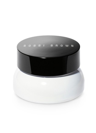 Main View - Click To Enlarge - Bobbi Brown - Extra Bright Advanced Moisture Cream 50ml