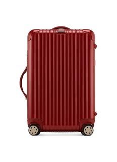 RIMOWASalsa Deluxe Multiwheel® (Oriental Red, 61-litre)