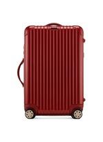 Salsa Deluxe Multiwheel® (Oriental Red, 61-litre)