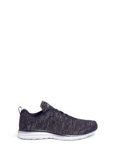 Athletic Propulsion Labs'Techloom Pro' knit sneakers