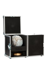 The Albion limited edition desk globe