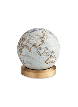 Main View - Click To Enlarge - Bellerby And Co - The Albion limited edition desk globe