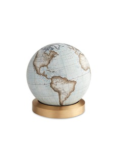 Bellerby And Co The Albion limited edition desk globe