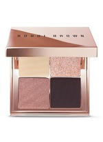 Sunkissed Nude Eye Palette