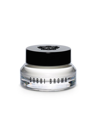 Main View - Click To Enlarge - Bobbi Brown - Hydrating Eye Cream 15ml