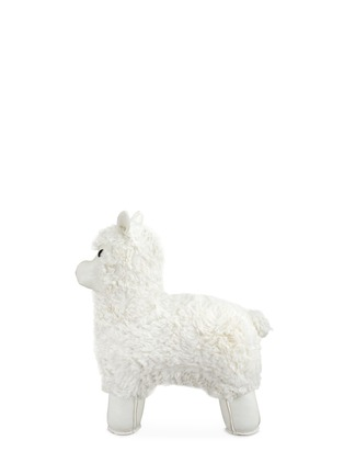 Detail View - Click To Enlarge - Zuny - Classic llama bookend