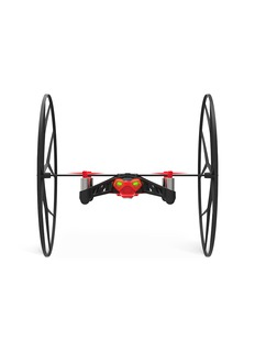 Parrot Rolling Spider camera minidrone