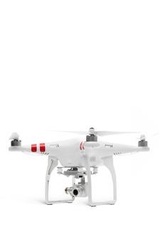 PHANTOM'Phantom 2 Vision+' camera aircraft