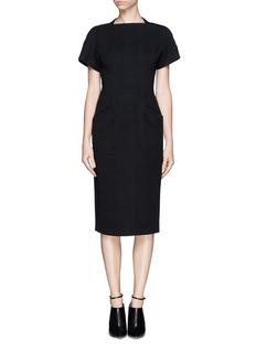 PROENZA SCHOULERSheath Dress