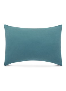 SocietyRem linen pillow set