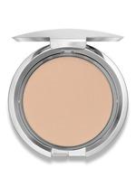Compact Makeup - Petal
